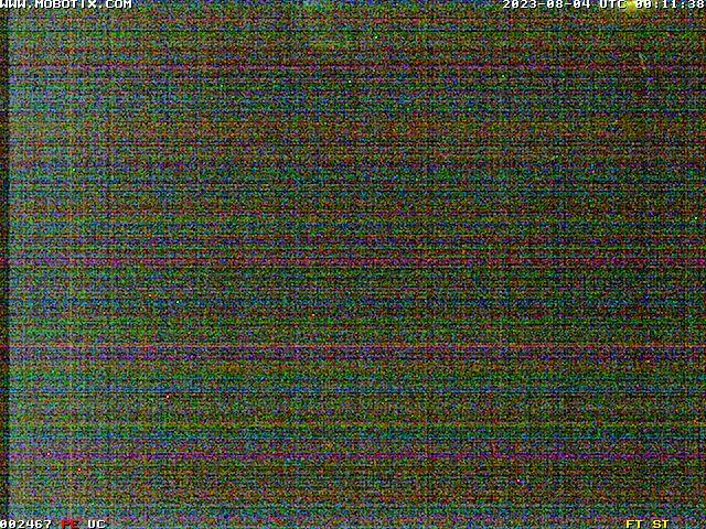 Eissporthalle Willingen, Willingen